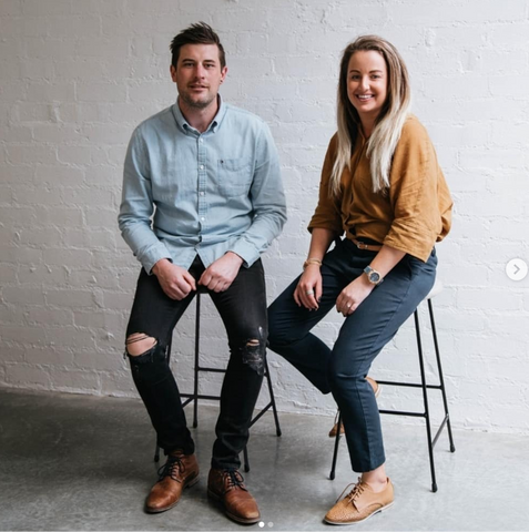 Atley Founders