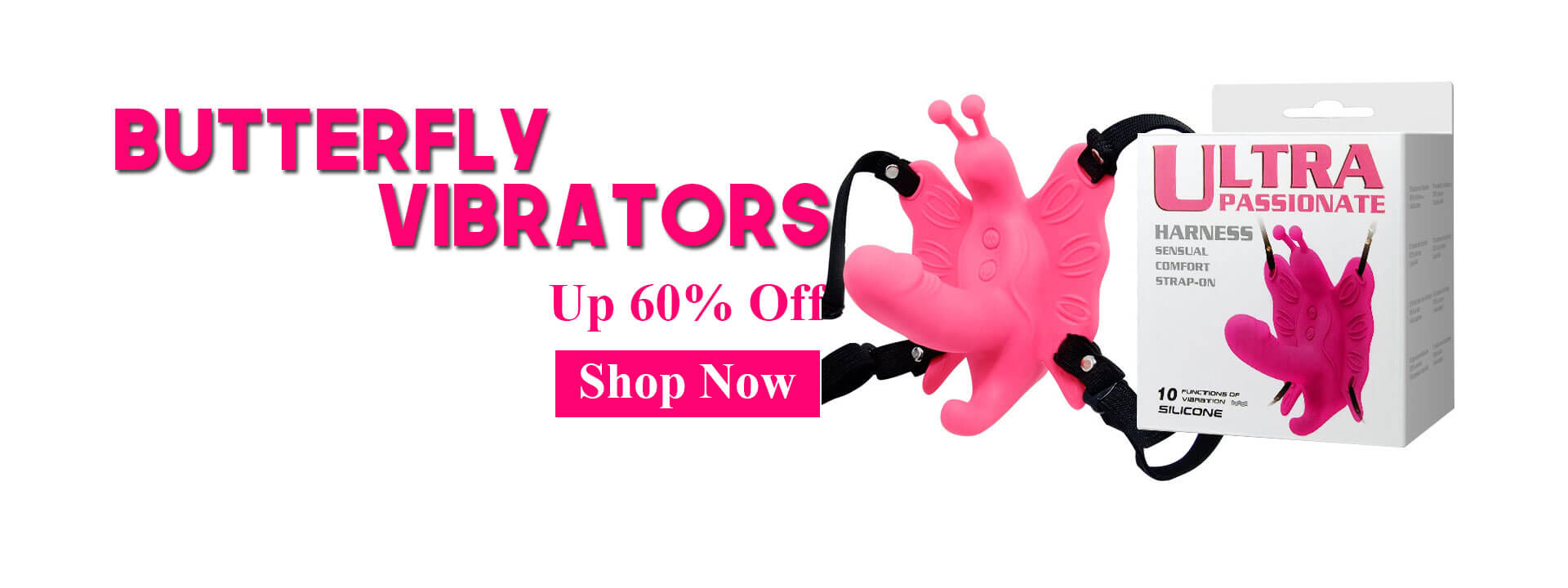 Butterfly-Vibrators-Collection-Banner