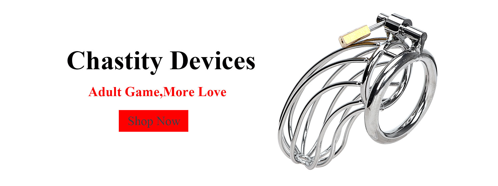 Chastity-Devices-Banner