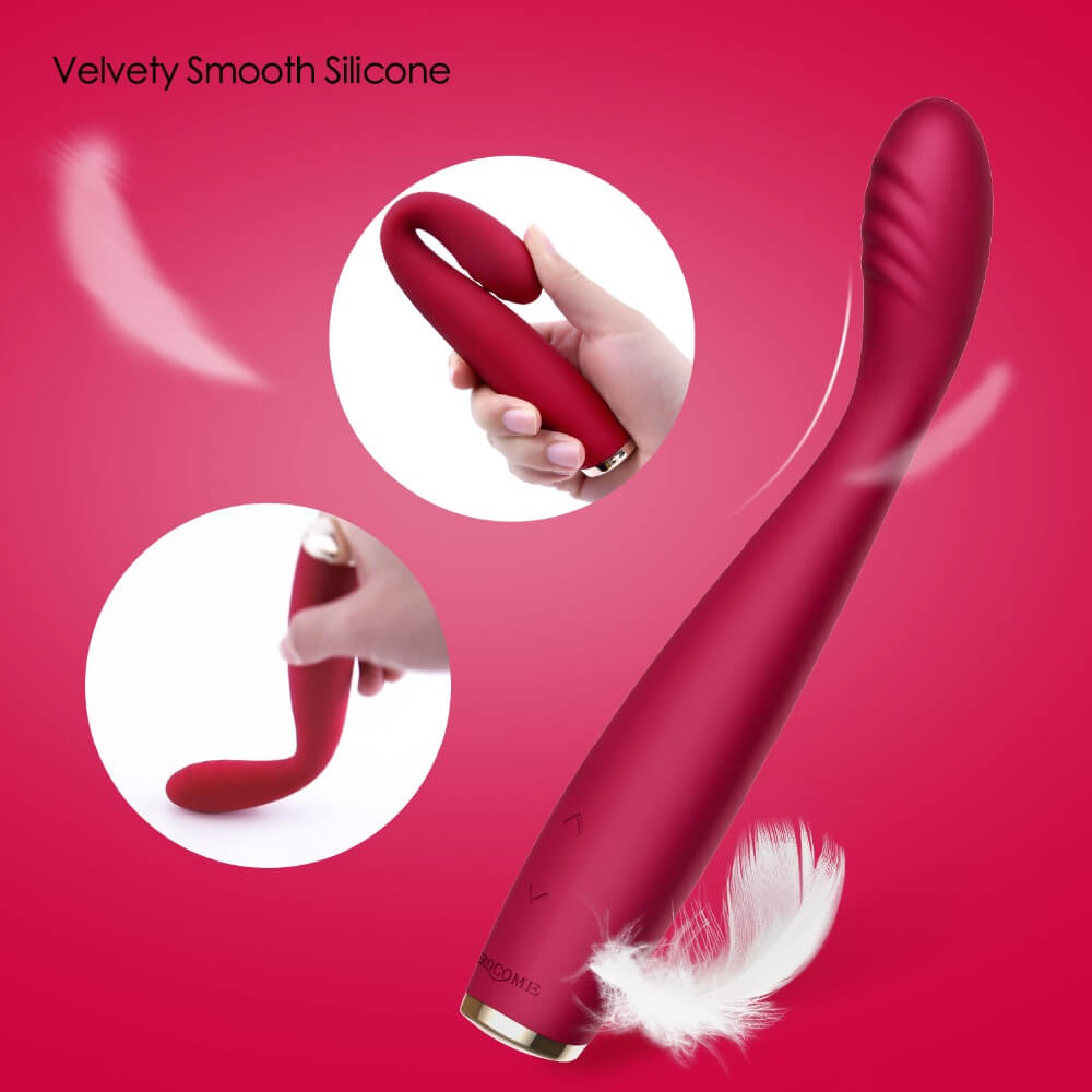 Magic Powerful Big Dildo Vibrators