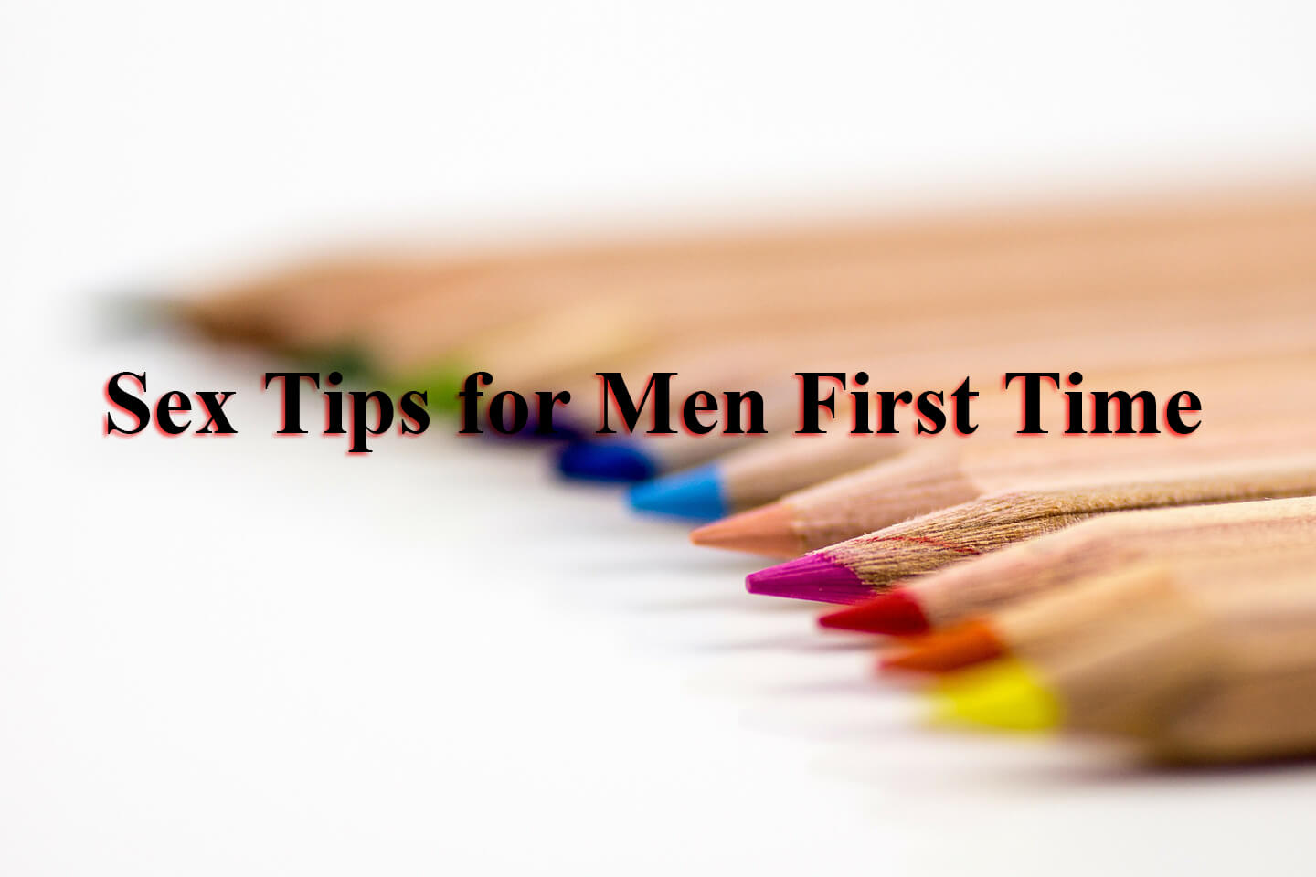 Sex-Tips-for-Men-First-Time-Banner
