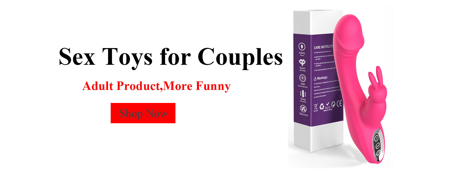 Sex-Toys-for-Couples-Banner