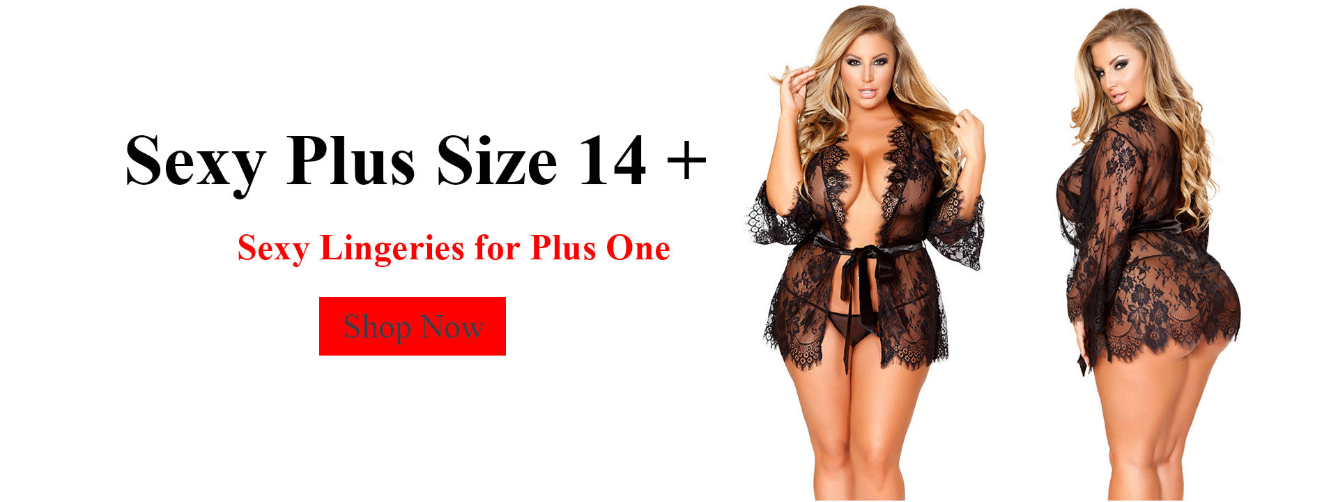 Sexy-Plus-Size-14-banner