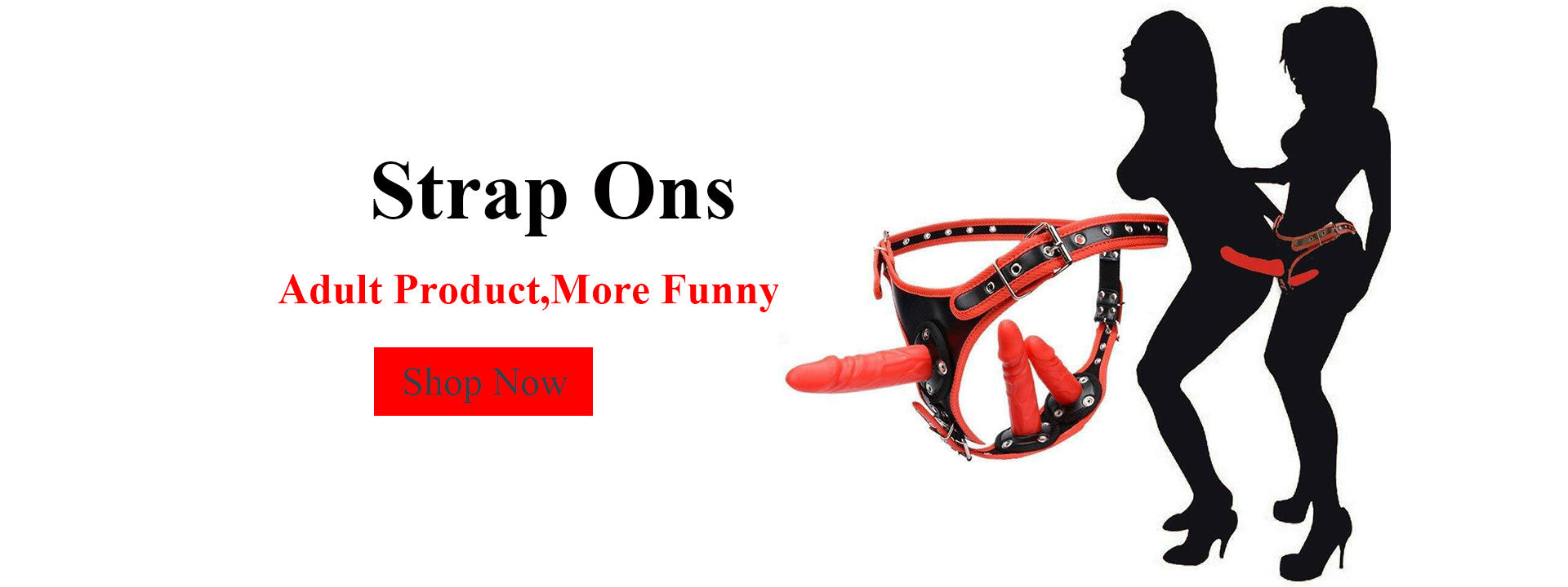 Strap-Ons-Banner