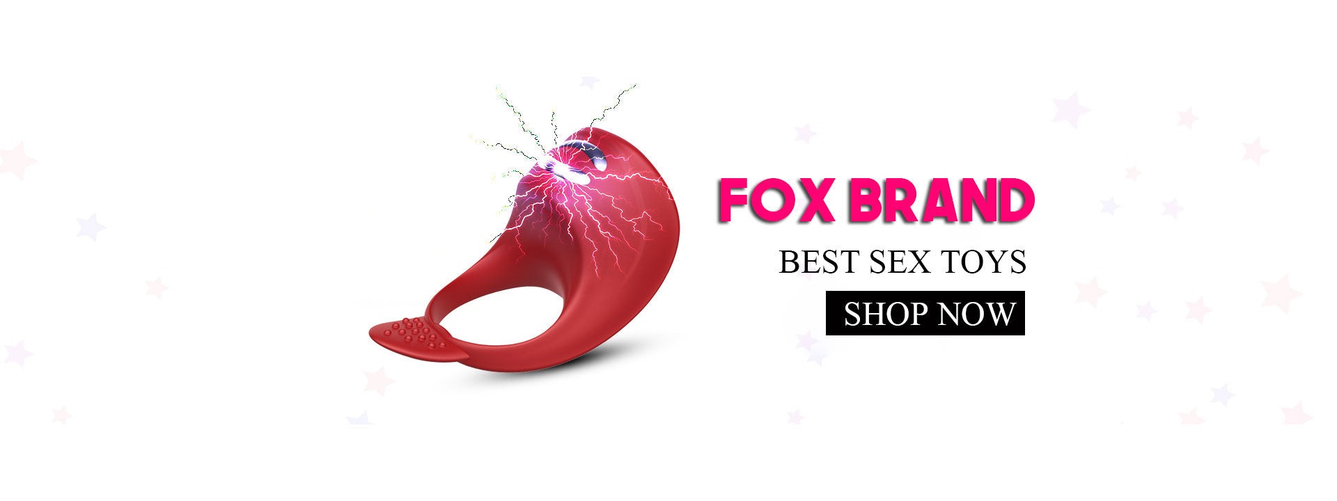 fox-brand-collection-banner