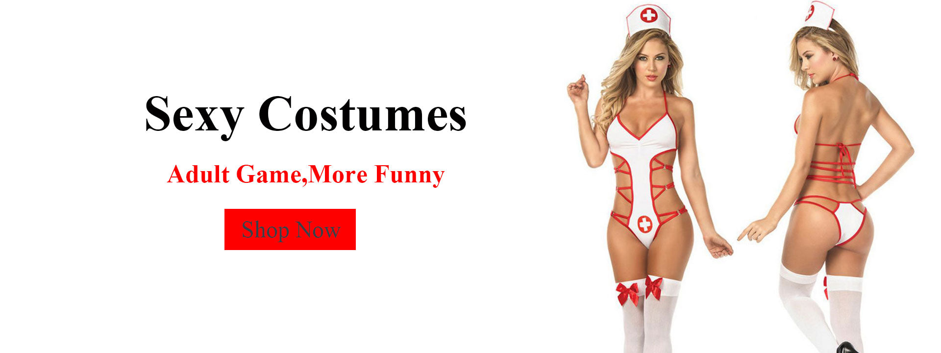 sex-costumes-banner