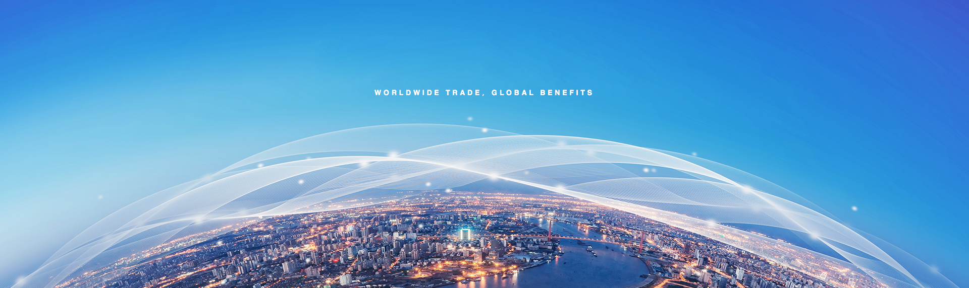 shipping-world-wider-Logo