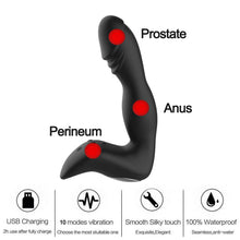 Load image into Gallery viewer, Best Cheap Prostate Massager