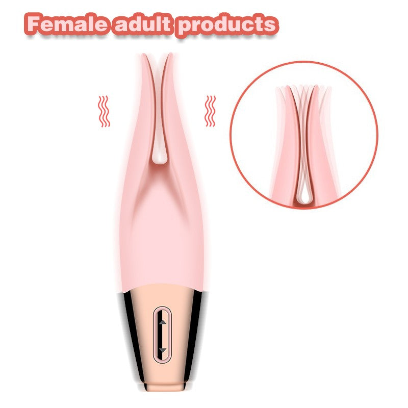 G Spot Vibrator Female Masturbation