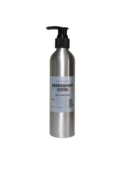 Clean Conditioner for Soft Smooth Healthy Hair -  Use clean ingredients - 250 ml