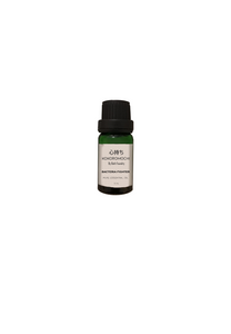 Bacteria Fighter Pure Essential Oils