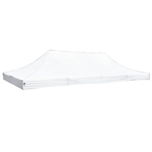 InstaHibit Canopy Replacement Top 10x20 CPAI-84