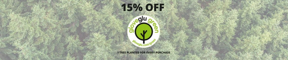 1 tree planted for every purchase made