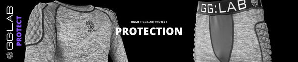 GG:LAB PROTECT