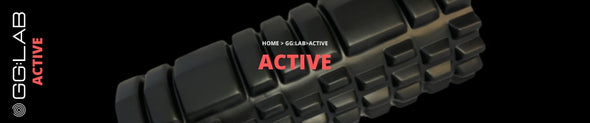 GG:LAB ACTIVE