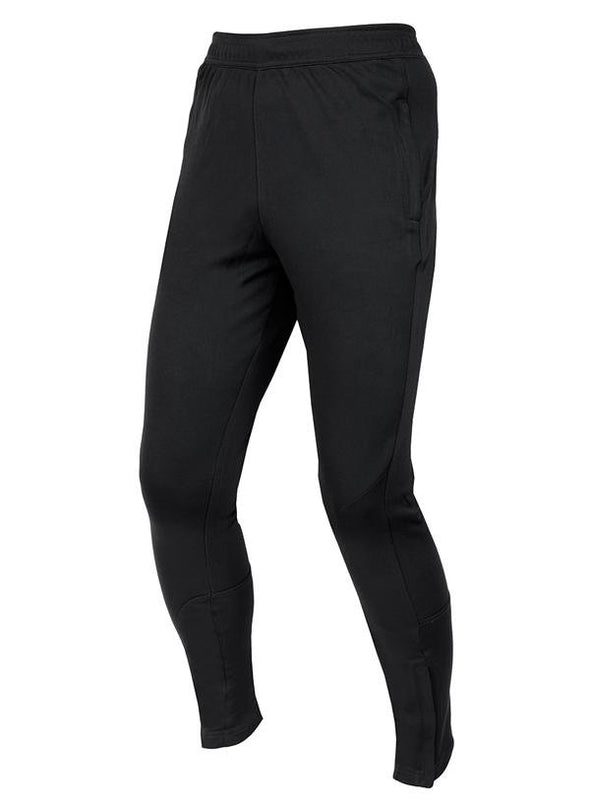 PRO TRAINING PANT - adult