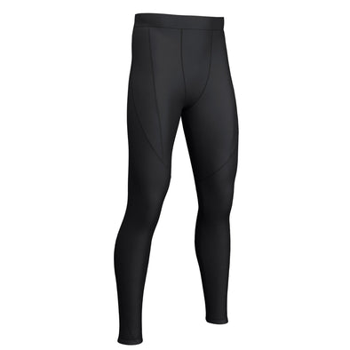 PRO BASELAYER PANT - junior