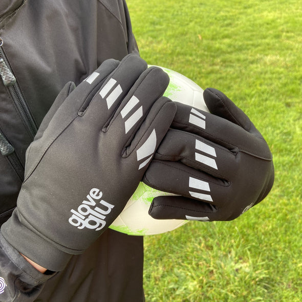 Limited Edition SUFC STAFF / COACH / PLAYER WINTER GLOVES