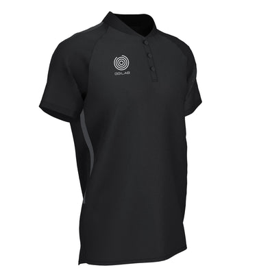 PRO TEAM POLO - adult