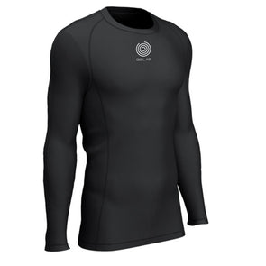 PRO BASELAYER LONG SLEEVE - junior