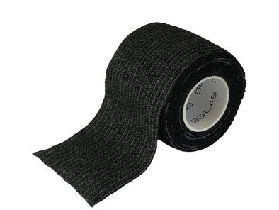 5cm x 4.5m FINGER, WRIST & GUARD TAPE