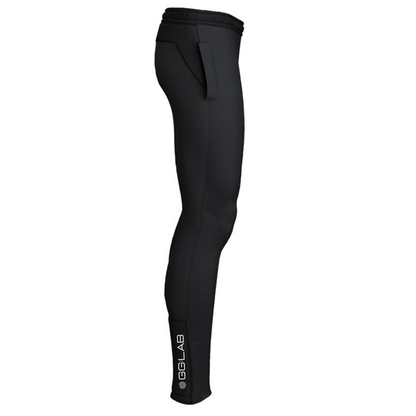 PRO TRAINING PANT - junior