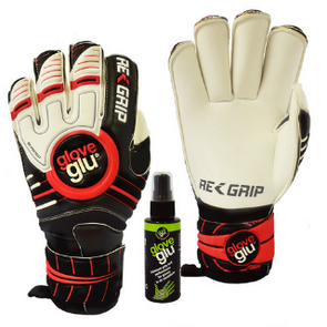 REGRIP GOALKEEPER GLOVES (RF PROTECT)