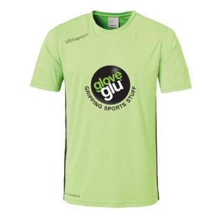 GLOVEGLU ESSENTIAL GOALKEEPER SHIRT