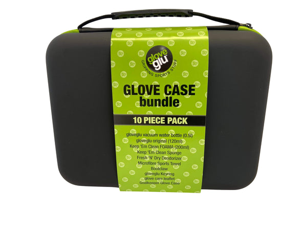 GLOVE CASE BUNDLE 10 piece pack