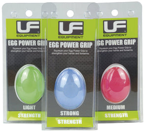 EGG POWER GRIP