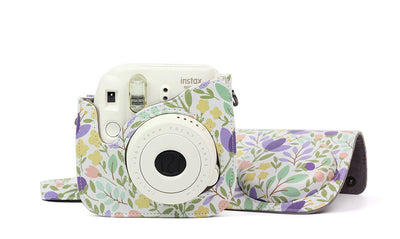 Fujifilm instax mini9/mini8 Instant Film Camera case