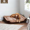 Soft Sofa Kennel Dogs Cats house For large dogs