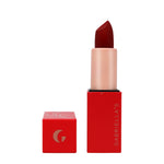 Dream Swipe & Go Lipstick - This & You're Good