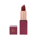 Dream Swipe & Go Lipstick - Shine Bright