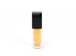 Metallic Lip Gloss - Fort Knox