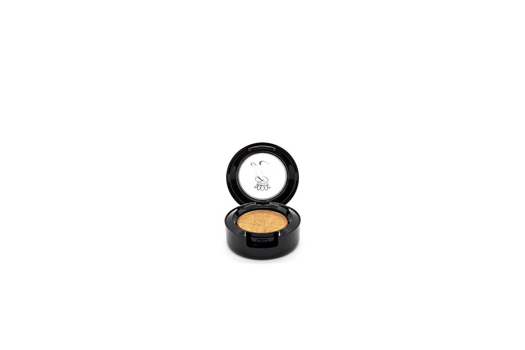 Glitzy Single Shadow - Bronze