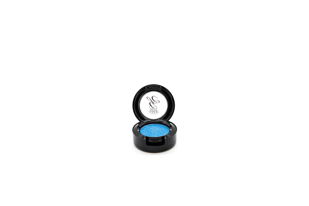 Glitzy Single Shadow - Meer