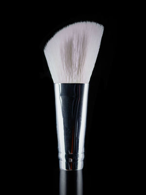 Hollywood Glam Brush Collection