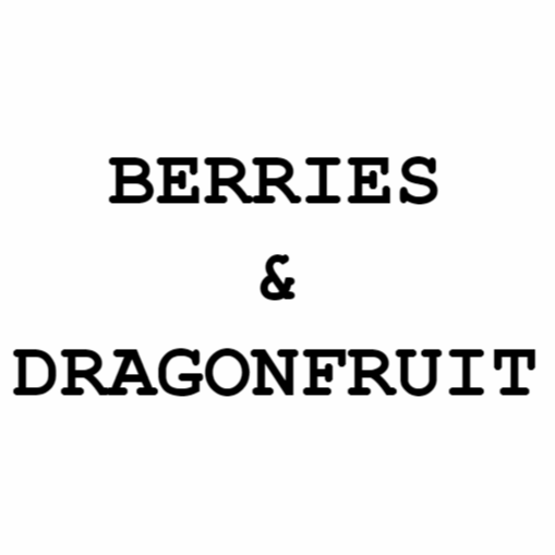 AYCV BERRIES & DRAGONFRUIT