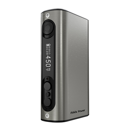 Eleaf iStick Power 80W Mod