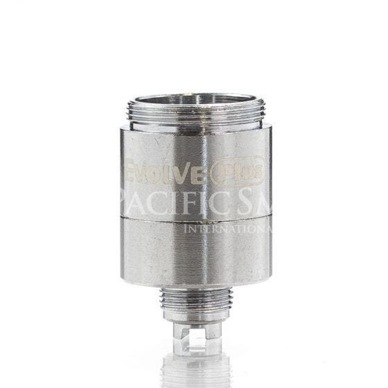 (SOLD INDIVIDUALLY) Yocan Evolve Plus Coil