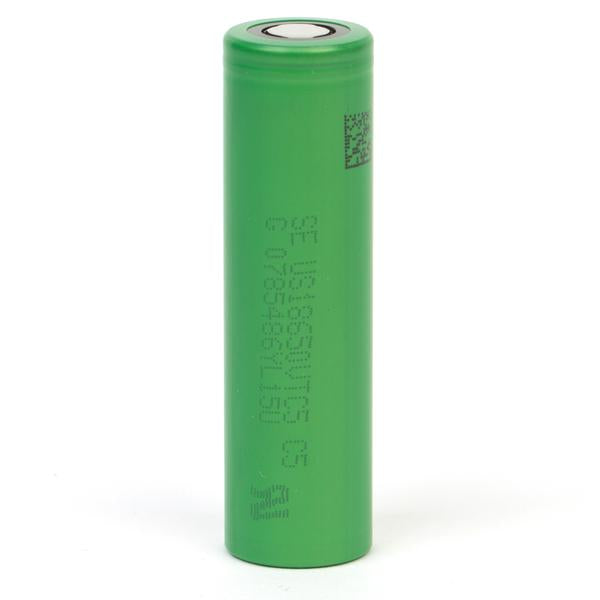 Sony VTC5 2600mAh 20A 18650 Battery