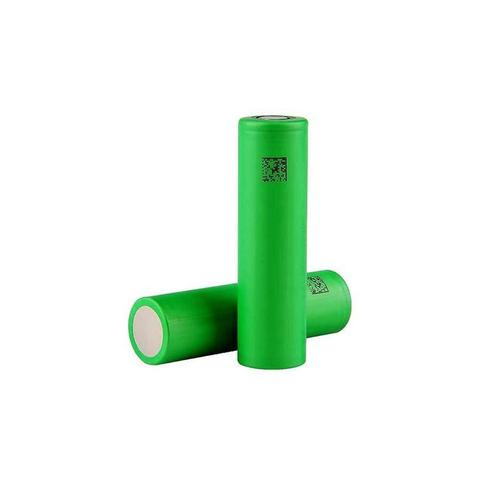 Sony VTC6 3000mAh 15A 18650 Battery