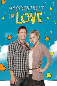 Accidentally in Love Dvd (2011) Rarefliks.com