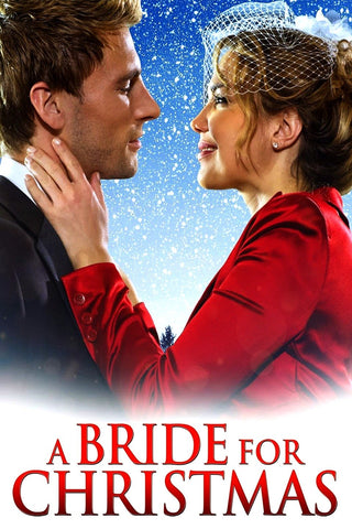 A Bride for Christmas Dvd (2012) Rarefliks.com