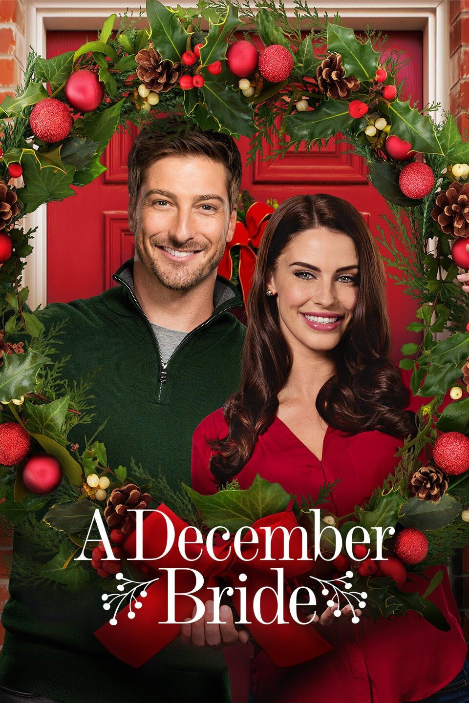 A December Bride Dvd (2016) Rarefliks.com