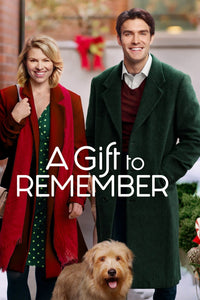 A Gift to Remember Dvd (2017)Rarefliks.com