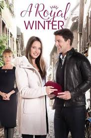 A Royal Winter Dvd (2017)Rarefliks.com