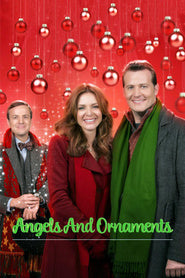 Angels and Ornaments Dvd (2014)Rarefliks.com