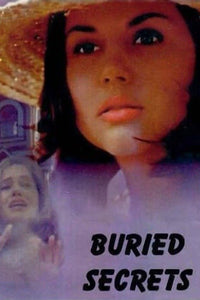 Buried Secrets Dvd (1996) Rarefliks.com